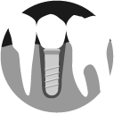 dental crowns bridges implants