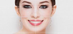 cosmetic dentist takapuna